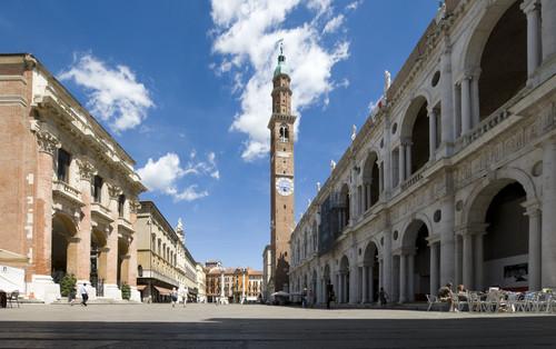 Convocazione assemblea provinciale A S C  di Vicenza