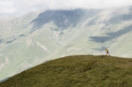 ASC e Skyrunning percorrono  insieme le più alte cime dei valori e delle passioni sportive
