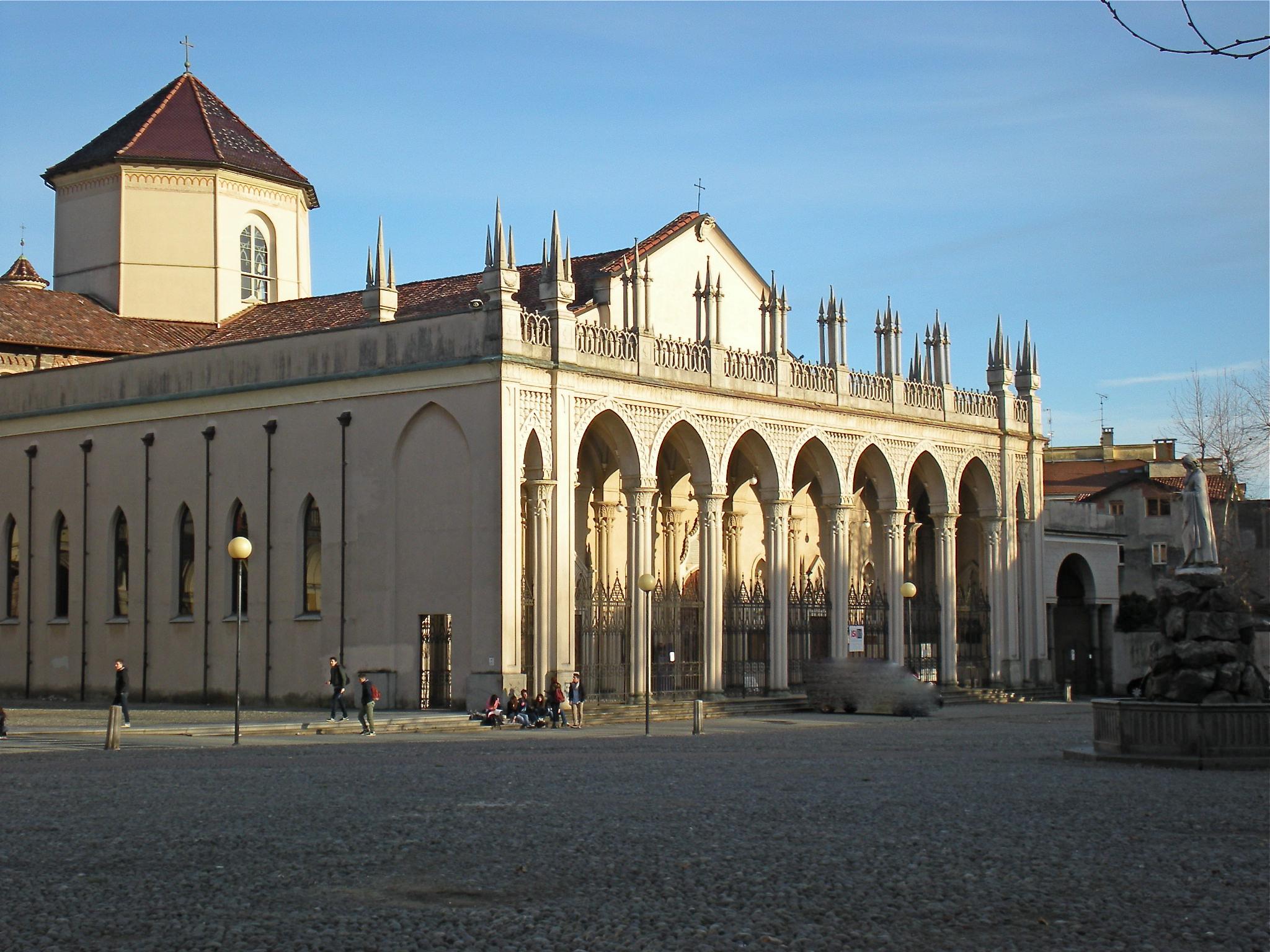 Assemblea Ordinaria del Comitato Provinciale  A S C   di Biella