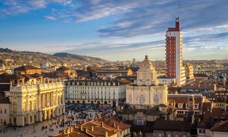 Assemblea Regionale Piemonte - approvazione Rendiconto 2015