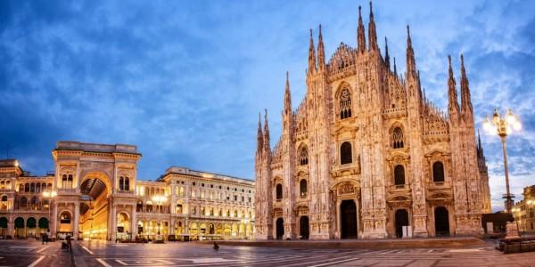 Convocazione di Assemblea Provinciale Ordinaria A.S.C. di Milano