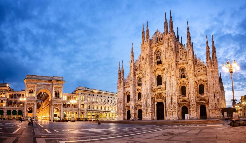 Convocazione di Assemblea Provinciale Ordinaria A S C  di Milano