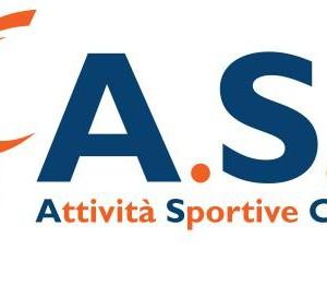 Approvato dalla Assemblea Straordinaria il nuovo statuto dell'Ente Attività Sportive Confederate