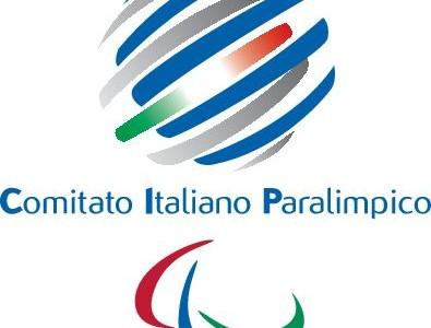 CONVENZIONE A.S.C. CON IL COMITATO ITALIANO PARALIMPICO – C.I.P.