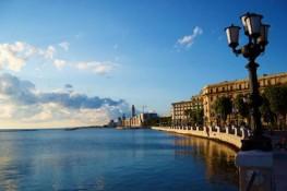 Convocazione di Assemblea Ordinaria Provinciale A.S.C. di Bari
