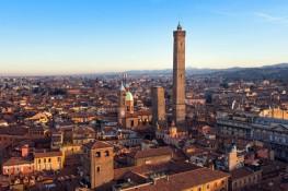 Convocazione Consiglio Direttivo del Comitato Provinciale A.S.C. di Bologna