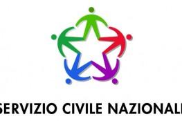 Convocazione colloqui Roma Servizio Civile SPORT INSIEME 2
