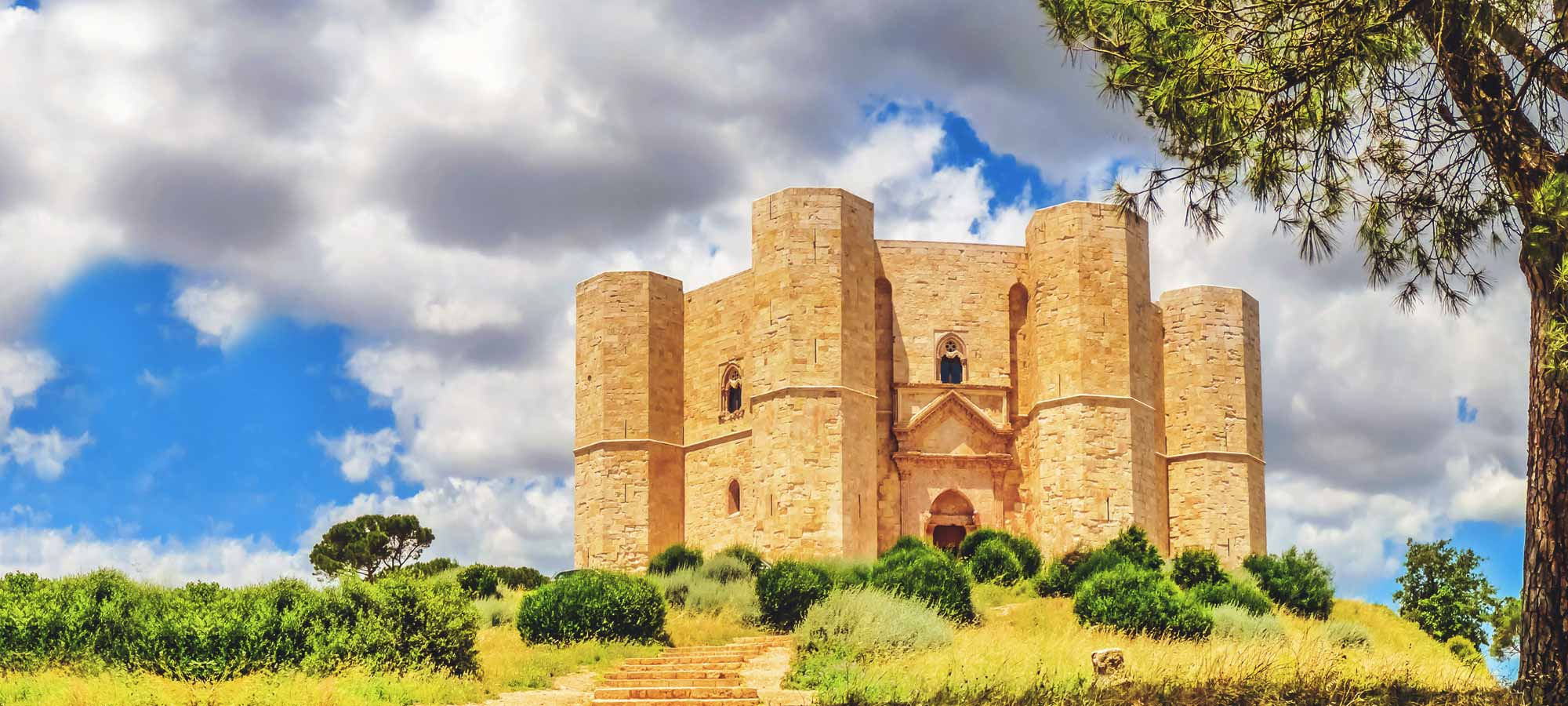 Convocazione di Assemblea Regionale Ordinaria A S C  Puglia