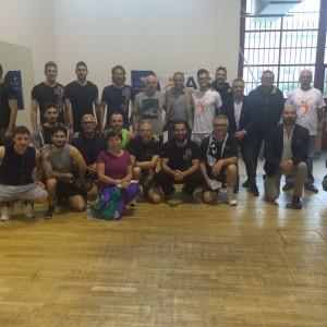 Sport e Movimento – OPERAZIONE FITNESS