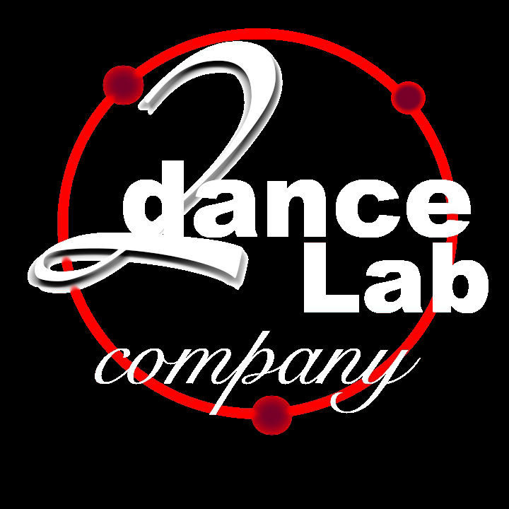 2 DANCE LAB COMPANY A S D C