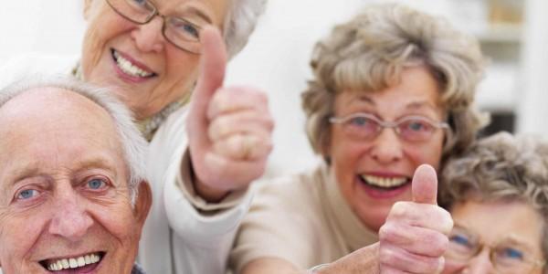 """Convegno """"Sport e Movimento, aggiungere vita agli anni"""""""