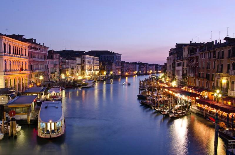 Assemblea Provinciale Ordinaria Elettiva A S C  Venezia