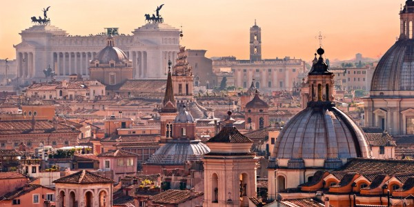 Convocazione  di Assemblea Provinciale Ordinaria Elettiva A.S.C. ROMA