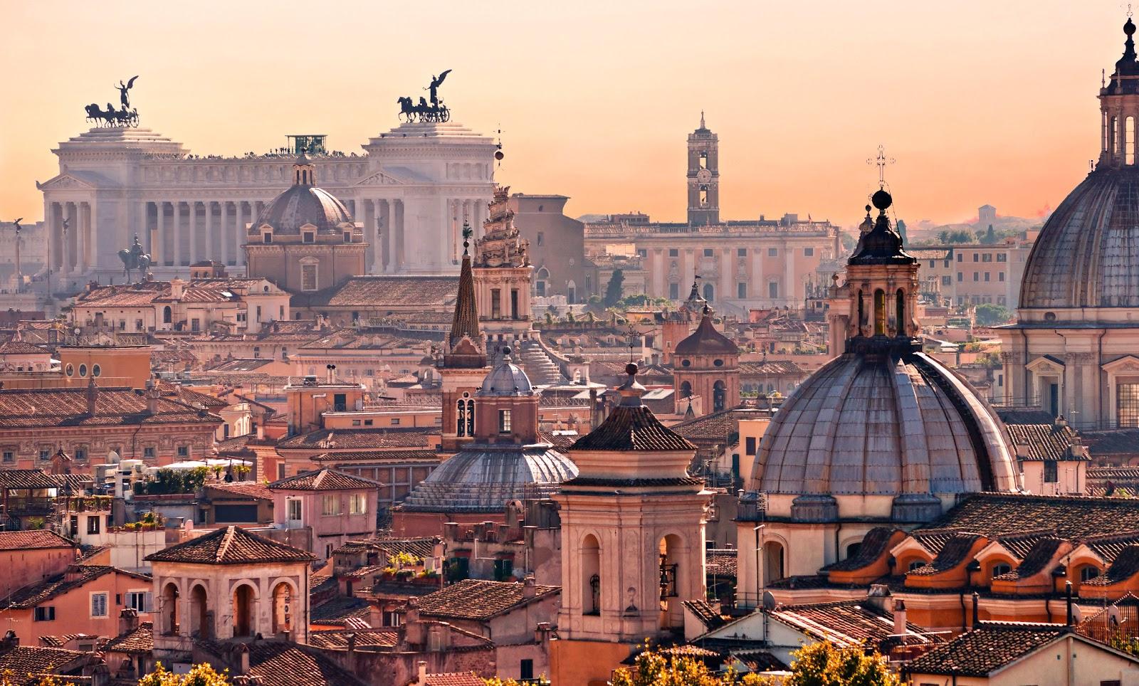 Convocazione  di Assemblea Provinciale Ordinaria Elettiva A S C  ROMA