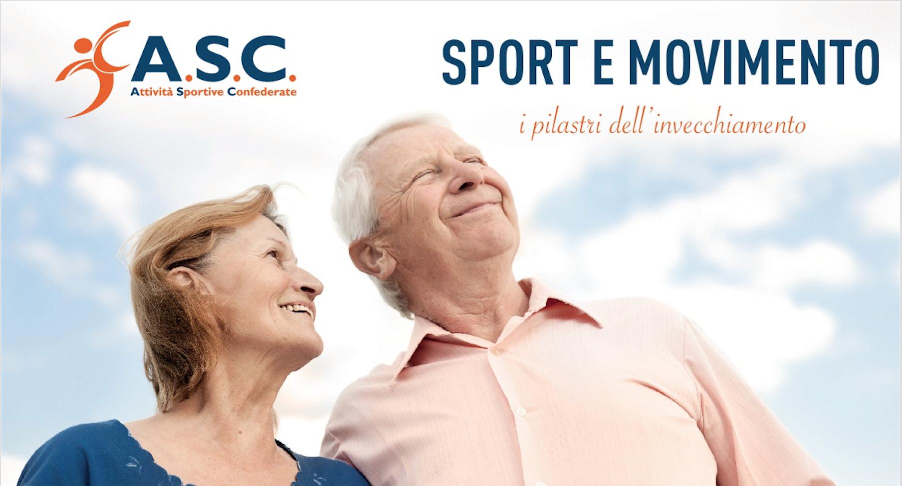 Sport e Movimento  quot I Giochi di Meolo 2016 quot