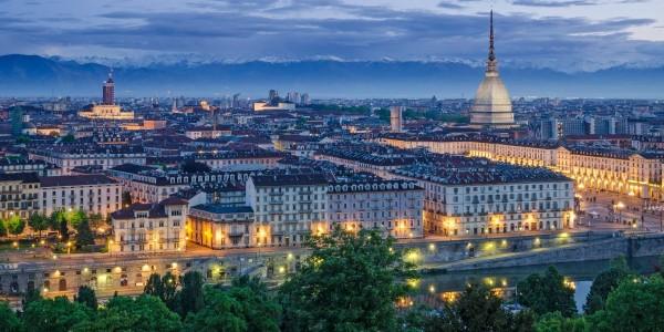 Convocazione di Assemblea Provinciale Ordinaria Elettiva A.S.C. Torino