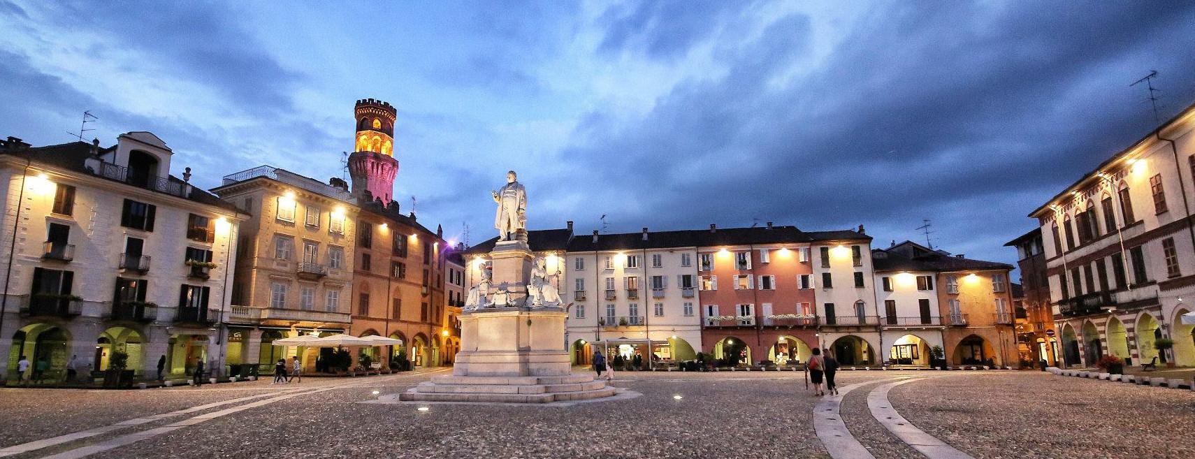 Convocazione Assemblea Provinciale Ordinaria Elettiva A S C  Vercelli