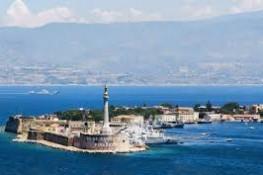 Convocazione di Assemblea Provinciale Ordinaria Elettiva A.S.C. Messina