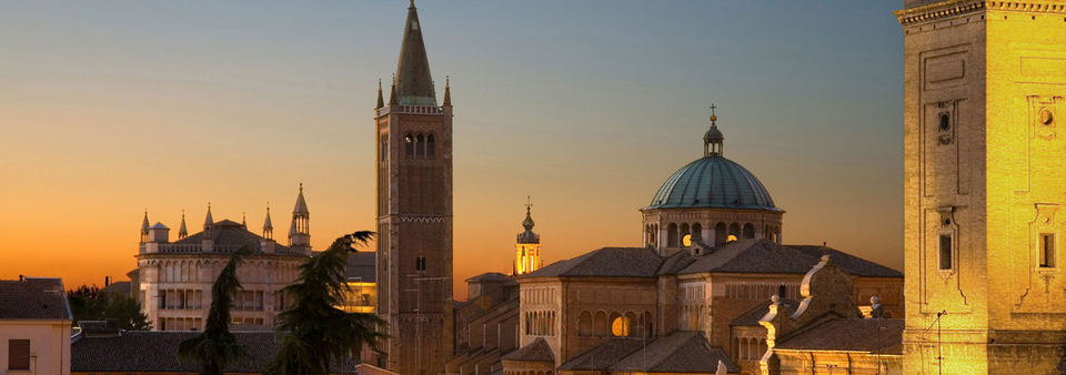 Convocazione di Assemblea Provinciale Ordinaria Elettiva A S C  Parma
