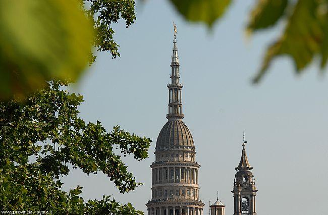 Convocazione di Assemblea Provinciale Ordinaria Elettiva A S C  NOVARA