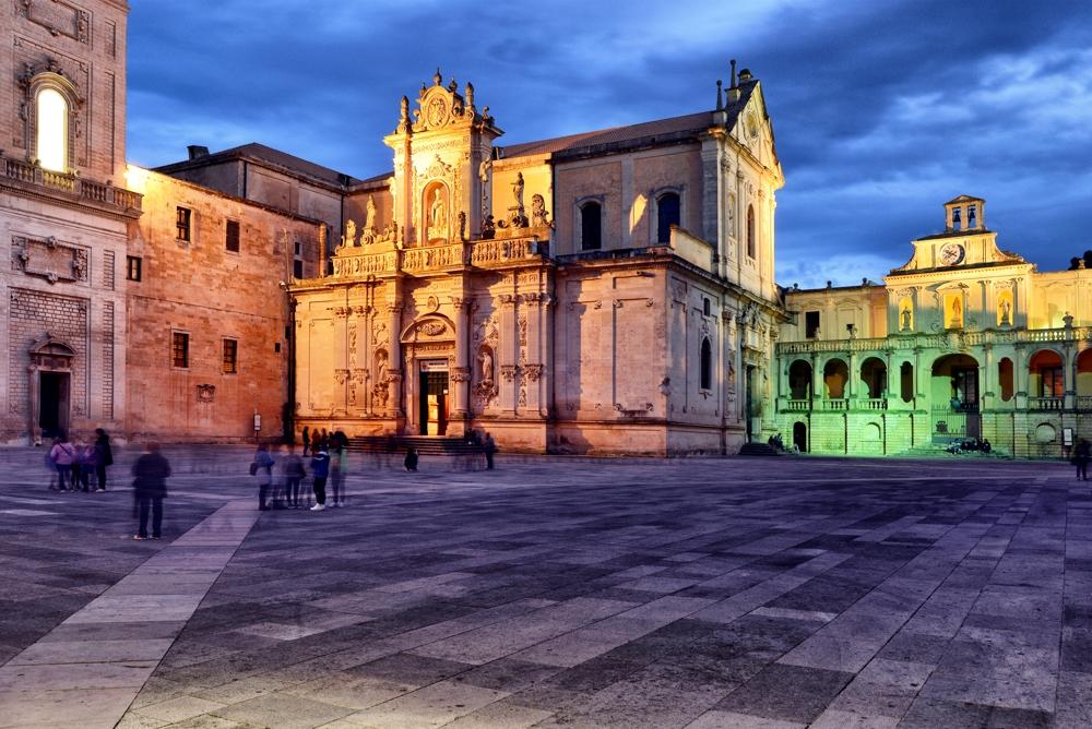 Convocazione Assemblea Provinciale Ordinaria Elettiva A S C  Lecce
