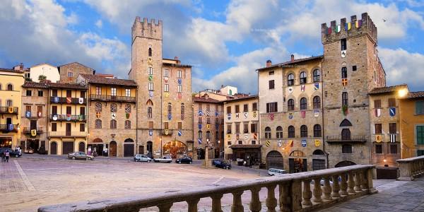 Convocazione Assemblea Provinciale Ordinaria Elettiva ASC Arezzo