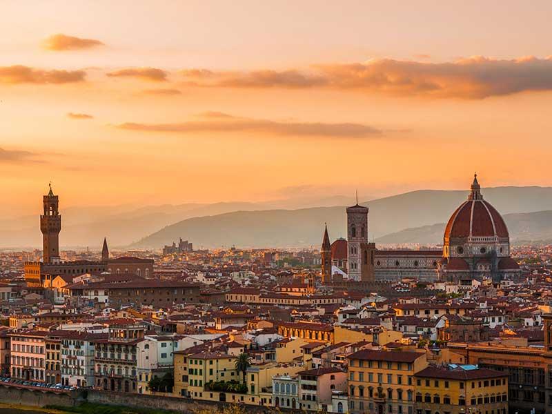 Convocazione Assemblea Provinciale Ordinaria Elettiva A S C  Firenze