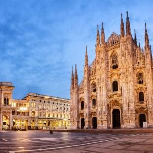 Convocazione Assemblea Provinciale Ordinaria Elettiva A.S.C. Milano
