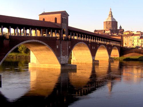 Convocata l  039 Assemblea Provinciale Ordinaria Elettiva ASC Pavia