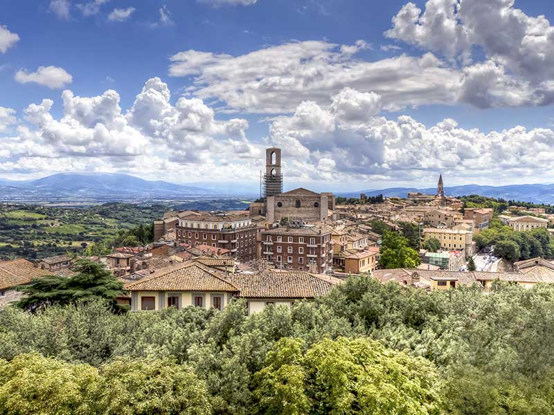 Convocata l Assemblea Provinciale Ordinaria Elettiva ASC Perugia