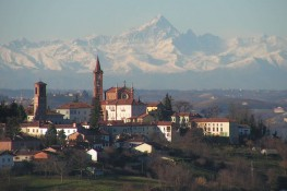 Convocazione di Assemblea Provinciale Ordinaria Elettiva A.S.C. Asti