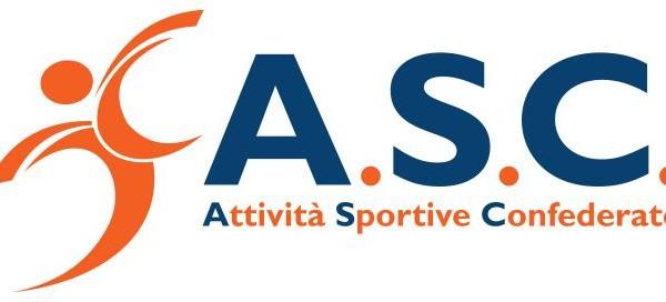 COMUNICATO URGENTE: Assemblea Provinciale Ordinaria Elettiva A.S.C. di Padova