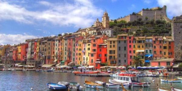 Convocazione Assemblea Provinciale Ordinaria Elettiva A.S.C. di Genova