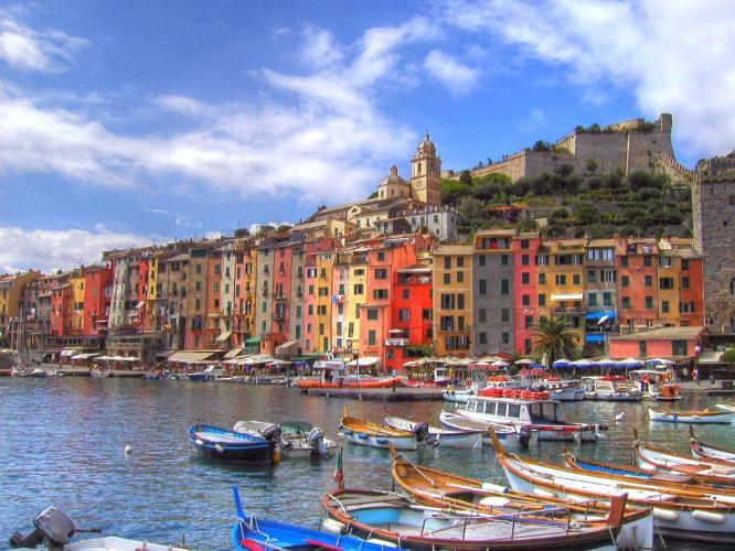 Convocazione Assemblea Provinciale Ordinaria Elettiva A S C  di Genova
