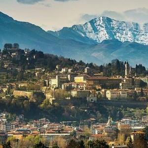 Convocazione di Assemblea Provinciale Ordinaria Elettiva A.S.C. di Bergamo