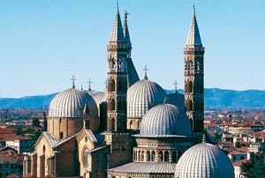 Convocazione Assemblea Provinciale Ordinaria Elettiva A.S.C. di Padova