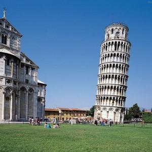 Convocazione Assemblea Provinciale Ordinaria Elettiva ASC di Pisa