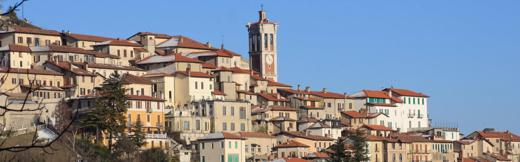 Convocazione Assemblea Provinciale Ordinaria Elettiva ASC di Varese