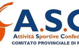 Nuova convenzione per i Tesserati ASC Ravenna