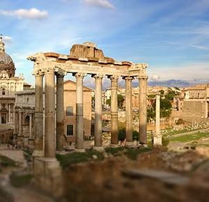 Convocazione Assemblea Regionale – ASC Lazio