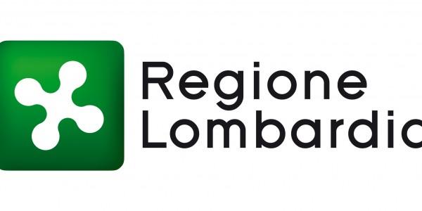 Segnalazione Bando Regione Lombardia