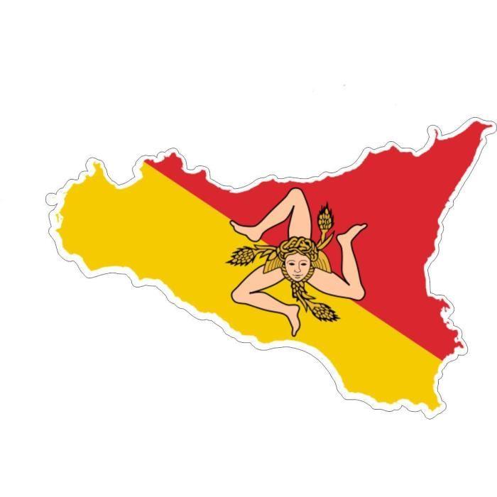 Convocazione di Assemblea Regionale Ordinaria Elettiva A S C  della Sicilia