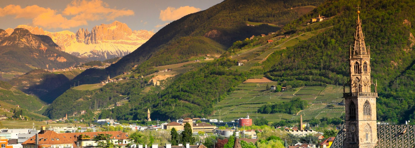 Convocazione di Assemblea Regionale Ordinaria Elettiva A S C  Bolzano