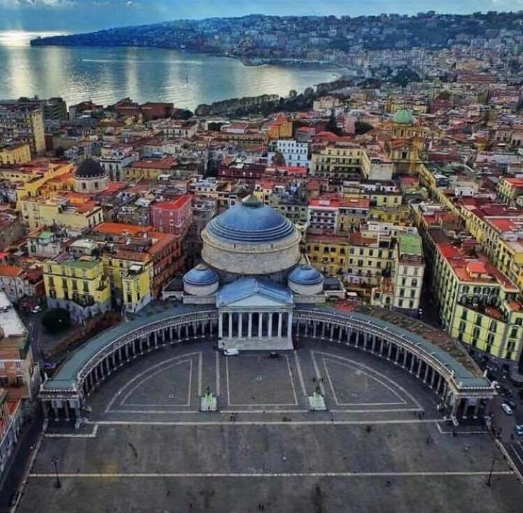 Convocazione di Assemblea Regionale Ordinaria Elettiva A S C  Campania