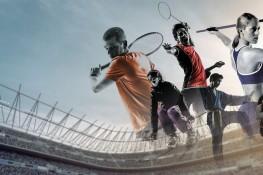 Percettori di compensi per attività sportive dilettantistiche: le soglie per essere considerati a carico