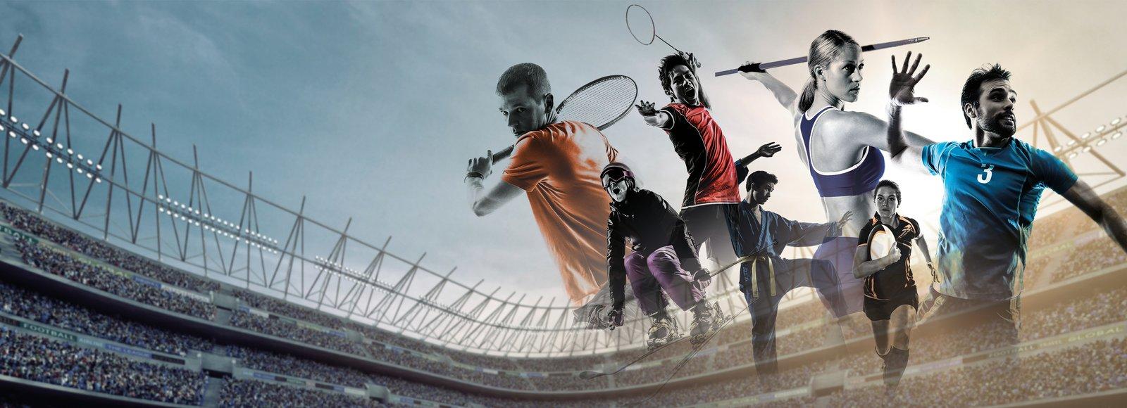 Percettori di compensi per attivit   sportive dilettantistiche  le soglie per essere considerati a carico