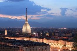 Convocazione di Assemblea Regionale Ordinaria Elettiva A.S.C. Piemonte