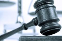 Provvedimenti legislativi