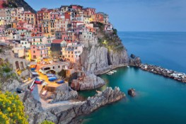 Convocazione Assemblea Regionale Ordinaria Elettiva A.S.C. Liguria