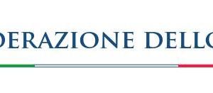Presidente della Confederazione dello Sport neoconsigliere di Confcommercio Lazio